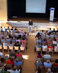 Edgar Weiler Seminare